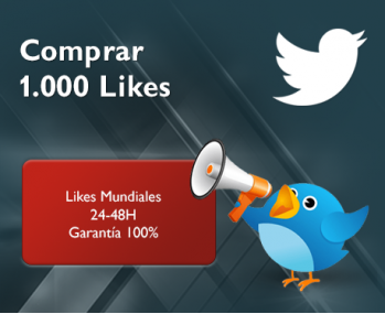 1.000 Likes