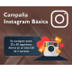 Campaña Instagram Básica