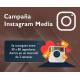 Campaña Instagram Media