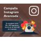 Campaña Instagram Avanzada