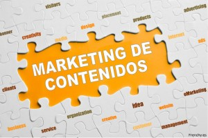 marketing-de-contenidos