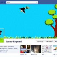 portadas-facebook-timeline