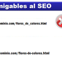 uso-de-urls-amigables